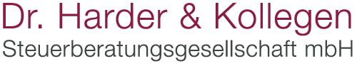 Dr. Harder & Kollegen Steuerberatungsgesellschaft mbH / Bundesweite Steuerberatung & Dienstleistung aus Stuttgart, Baden-Württemberg