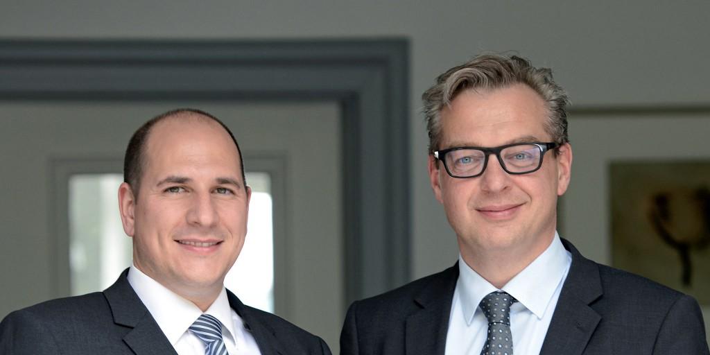 Ihre Vertretung gegenüber Finanzbehörden, Dr. Harder & Kollegen, Steuerberatung in Stuttgart