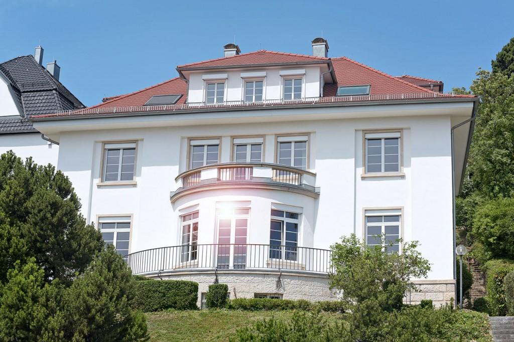 Steuerberater_Stuttgart_Empfehlung_Dr_Harder_und_Kollegen_Kontakt