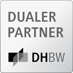 Dualer Partner DHBW, Dr. Harder